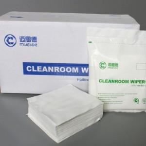 防静电化纤布 喷绘机无纺布 工业擦拭布无尘布