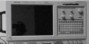 长期求购U4154A高价回收U4154A逻辑分析仪