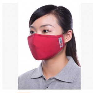促销 滁全生活时尚保暖口罩