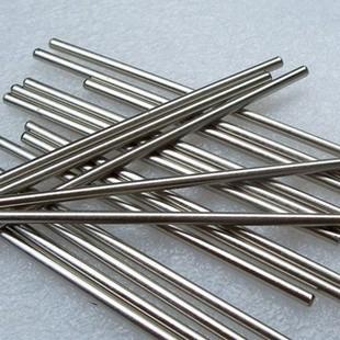 无缝不锈钢管材 精密卫生管 不锈钢毛细管