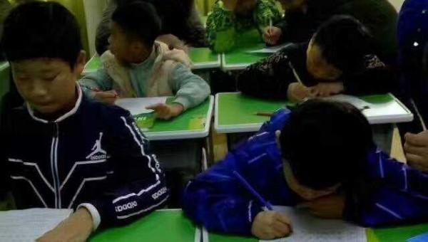 开家英语培训班需要办理什么手续