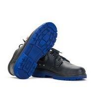 3M 3022劳保鞋 钢包头防砸防刺穿防滑工作鞋 防静电鞋