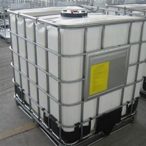 小型塑料桶设备_塑料桶设备_威海威奥机械制造