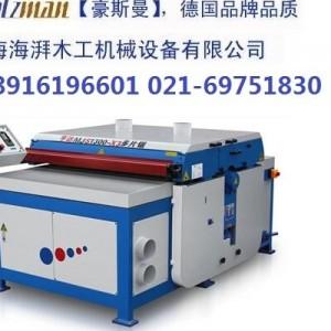 低价促销新型圆木多片锯 高效圆木开板锯 木工机械设备