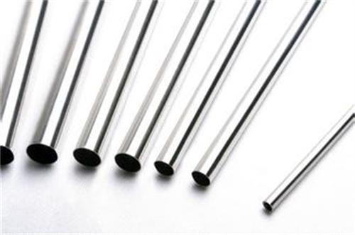 无缝不锈钢管、东亚贝格钢铁、无缝不锈钢管供应