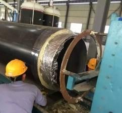 贵州螺旋钢管|厚壁钢管|直缝管|钢结构钢管|大口径钢管|厂家