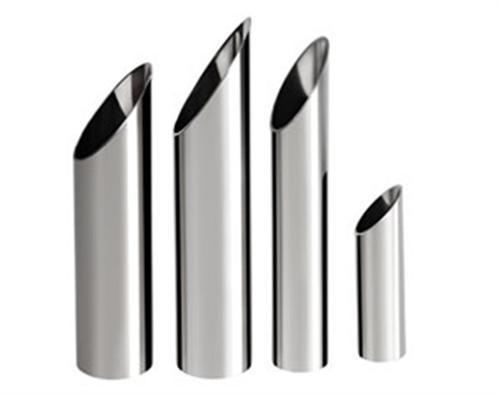 无缝不锈钢管、东亚贝格钢铁(图)、无缝不锈钢管直销