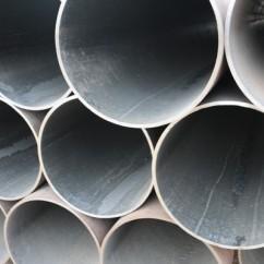 林州无缝钢管大口径无缝钢管480*10热扩无缝钢管20#原管