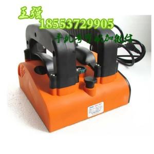 铲墙机刨墙机自吸式无尘电动工具混凝土铲腻子粉打磨机电动粗刨机