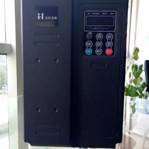 木工变频控制器  木工机械变频控制器 变频控制木工机械分类
