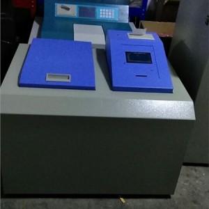 抚顺鹤壁测量锅炉油燃料热值仪多少钱?开平仪器告诉你价格