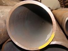 高压无缝钢管合金无缝钢管不锈钢无缝钢管