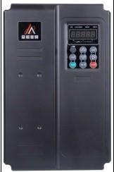 罗定市木工机械专用变频器 木工机械专用变频器