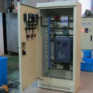 木工机械变频器 木工机械价格 机械设备变频器价格