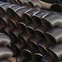30度碳钢弯头-30度碳钢弯头-【】