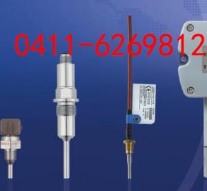902810/13食品制药热电阻德国JUMO卫生型温度传感器