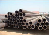 专业生产大口径无缝钢管20#热扩无缝钢管10-920现货供应