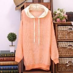 汕头澄海荣殷毛织厂 专业毛衣加工 提供女式毛衣代加工服务