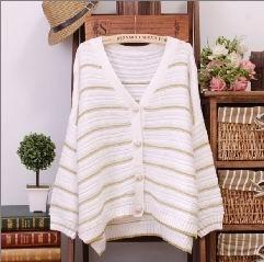 汕头澄海荣殷毛织厂 提供毛衣订做服务 毛衫加工 专业毛衣加工