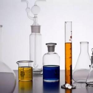 双面胶成分分析、双面胶化验、双面胶配方检测