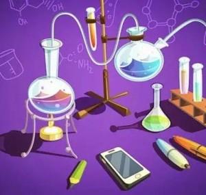 亚克力胶水配方成分分析、亚克力胶水成分检测