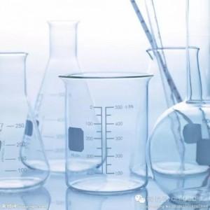 硅胶胶水配方成分分析、成分检测、胶水配方转让技术
