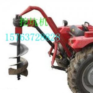 鲁丰林业机械知多少?