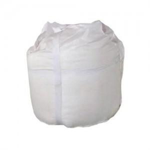 凯盛吨包袋(在线咨询)、枣庄集装袋、出售集装袋