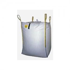 集装袋,凯盛吨包袋价格公道,出售集装袋