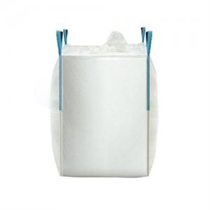 集装袋|厉害了凯盛吨包袋(图)|塑料集装袋制作工艺