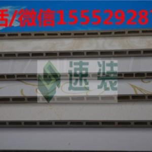 青海海南厂家加工/集成墙面/整装质量评价