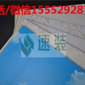 西藏日喀则厂家加工/集成墙面/整装质量评价