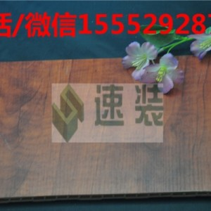 云南曲靖厂家加工/集成墙面/整装质量评价
