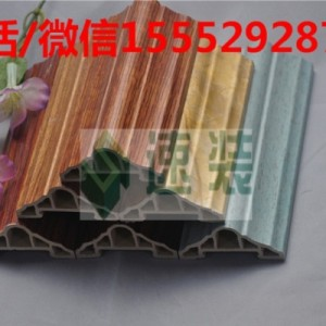 广东汕尾厂家加工/集成墙面/整装质量评价