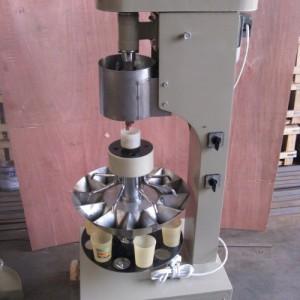 XSHF2-3实验室湿式分样机  化工生产样品分析设备