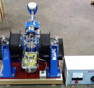 厂家生产XCGS磁选管 矿用实验分析设备 磁选管制造商
