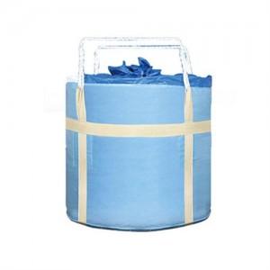 集装袋,凯盛吨包袋做工***,塑料集装袋制作工艺
