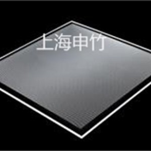 优质进口导光板|【导光板+扩散板+反光纸】三件套厂家