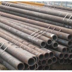 上海冷拔无缝钢管厂-山东五指钢管有限公司