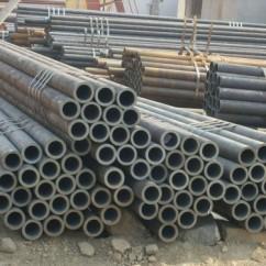 青海冷拔无缝钢管厂-山东五指钢管有限公司