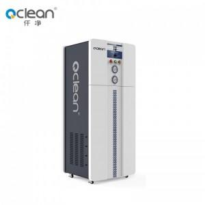 实验室配置标准液超纯水设备实验室分析超纯水设备
