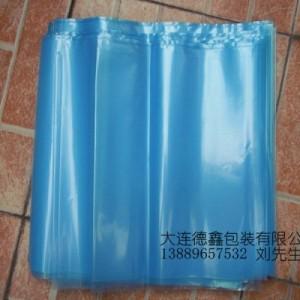营口塑料手提袋 背心袋***格批发定制13889657532刘先生