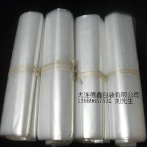 锦州塑料手提袋 背心袋***格批发定制13889657532刘先生