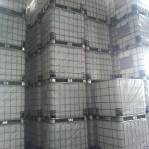 集装桶吨桶生产工厂,能出口。可循环使用,配件可更换