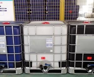 德国SCHUTZ桶、方桶、集装桶、千升桶
