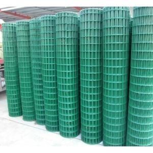江苏防护围栏网 铁丝网 养殖散养鸡围网 质量好厂家批发