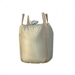 凯盛吨包袋***(图)|出售集装袋|河南集装袋
