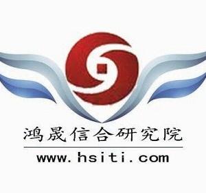 中国TR色织格子磨毛时装面料市场发展现状与投资趋势预测报告