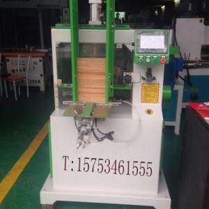 全新仿型镂铣机 木工机械镂铣设备 多功能镂铣机生产