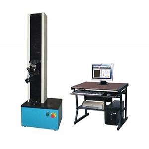微机控制线材拉力试验机成产基地